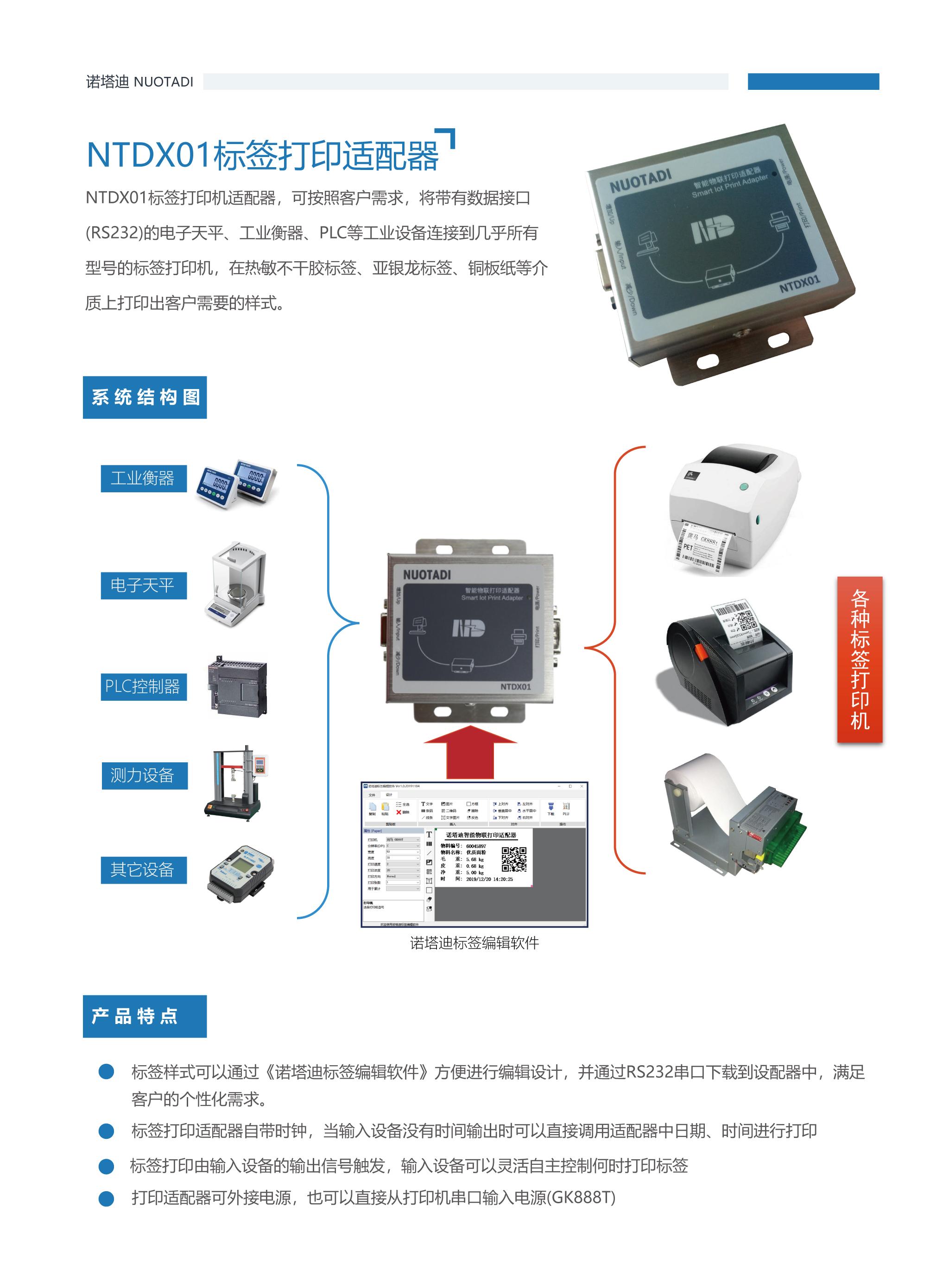 NTDX01产品说明_1.jpg